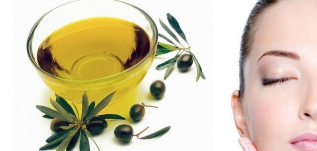 بالصور فوائد زيت الزيتون , اهم الفوائد الهامه لزيت الزيتون 6580 1