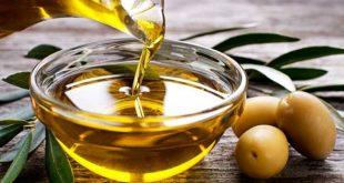 صورة فوائد زيت الزيتون , اهم الفوائد الهامه لزيت الزيتون