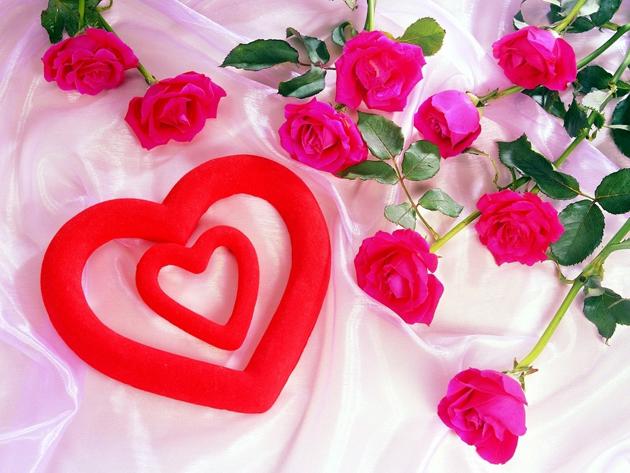 بالصور صور قلب حب , مجموعه صور لقلوب رومانسيه روعه 6581 1