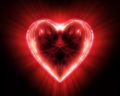 بالصور صور قلب حب , مجموعه صور لقلوب رومانسيه روعه 6581 2