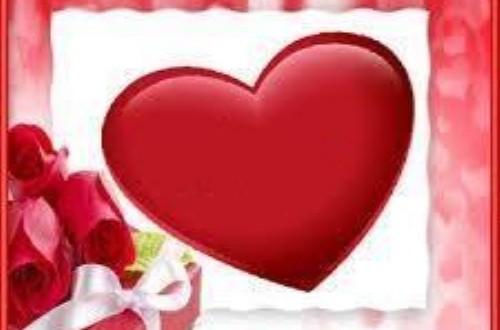 بالصور صور قلب حب , مجموعه صور لقلوب رومانسيه روعه 6581 3