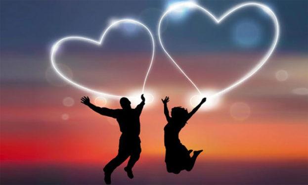 بالصور صور قلب حب , مجموعه صور لقلوب رومانسيه روعه 6581 4