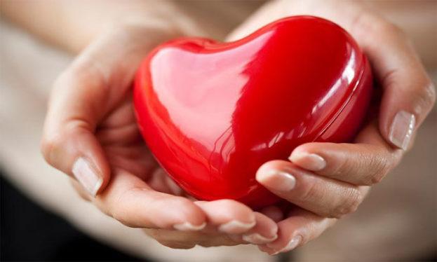 بالصور صور قلب حب , مجموعه صور لقلوب رومانسيه روعه 6581 5
