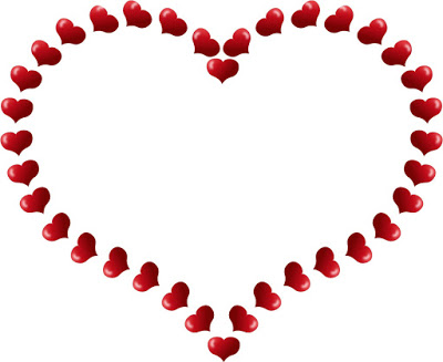 بالصور صور قلب حب , مجموعه صور لقلوب رومانسيه روعه 6581 6
