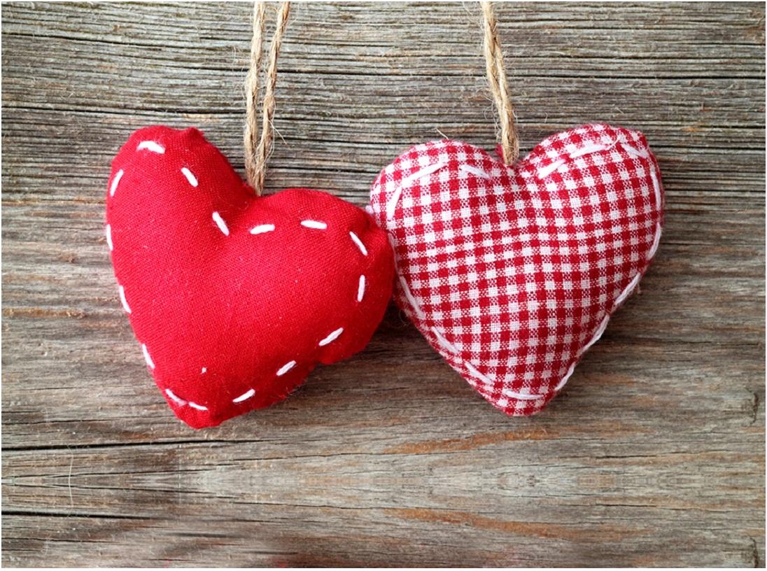 بالصور صور قلب حب , مجموعه صور لقلوب رومانسيه روعه 6581 7
