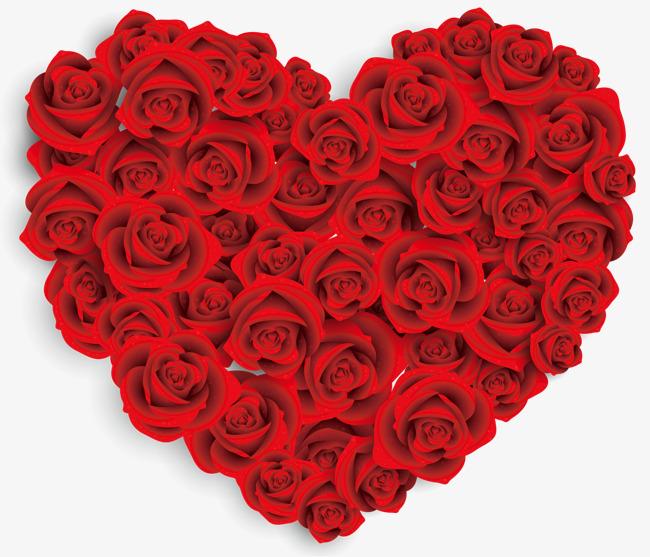 بالصور صور قلب حب , مجموعه صور لقلوب رومانسيه روعه 6581