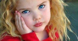 اجمل اطفال العالم بنات واولاد , احلي صور اطفال بنات وصبيان في كل العالم