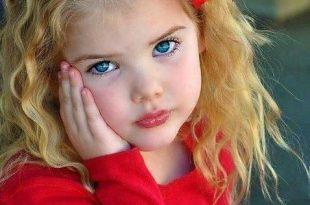 صور اجمل اطفال العالم بنات واولاد , احلي صور اطفال بنات وصبيان في كل العالم