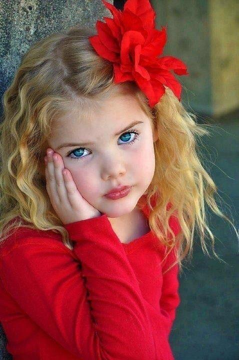 صورة اجمل اطفال العالم بنات واولاد , احلي صور اطفال بنات وصبيان في كل العالم