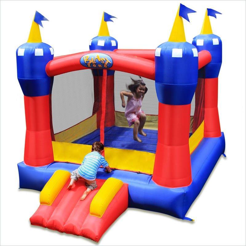 بالصور لعب اطفال بنات , تشكيله رائعه من لعب الاطفال للبنات 6612 2