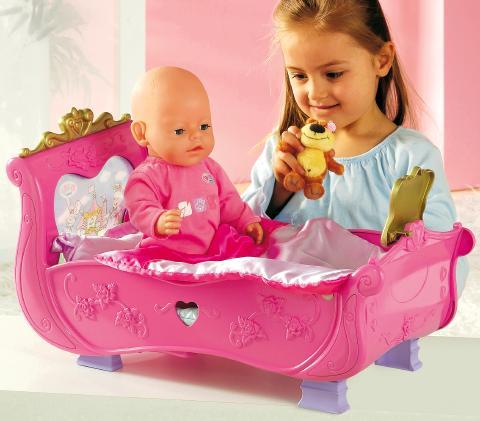 بالصور لعب اطفال بنات , تشكيله رائعه من لعب الاطفال للبنات 6612 5