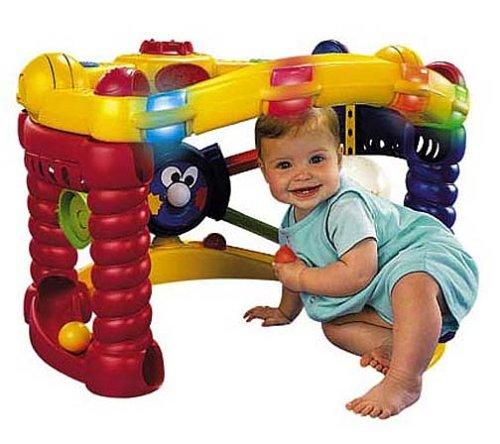 بالصور لعب اطفال بنات , تشكيله رائعه من لعب الاطفال للبنات 6612 7