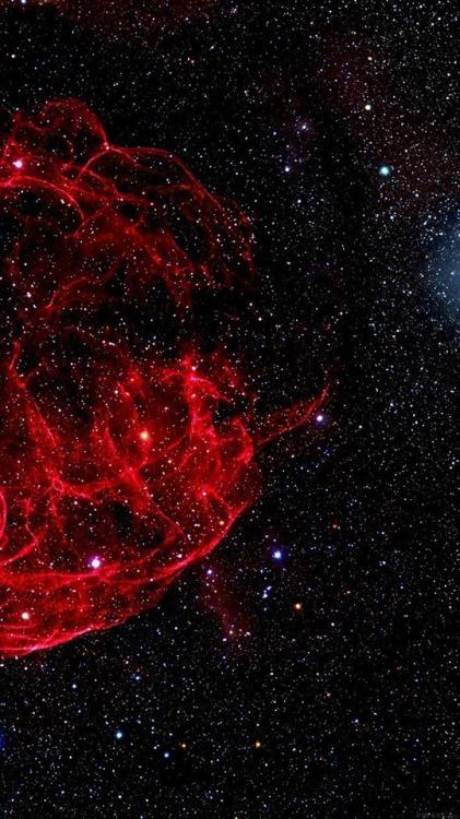 بالصور خلفيات فضاء , افضل الخلفيات للفضاء تبهرك 6613 4