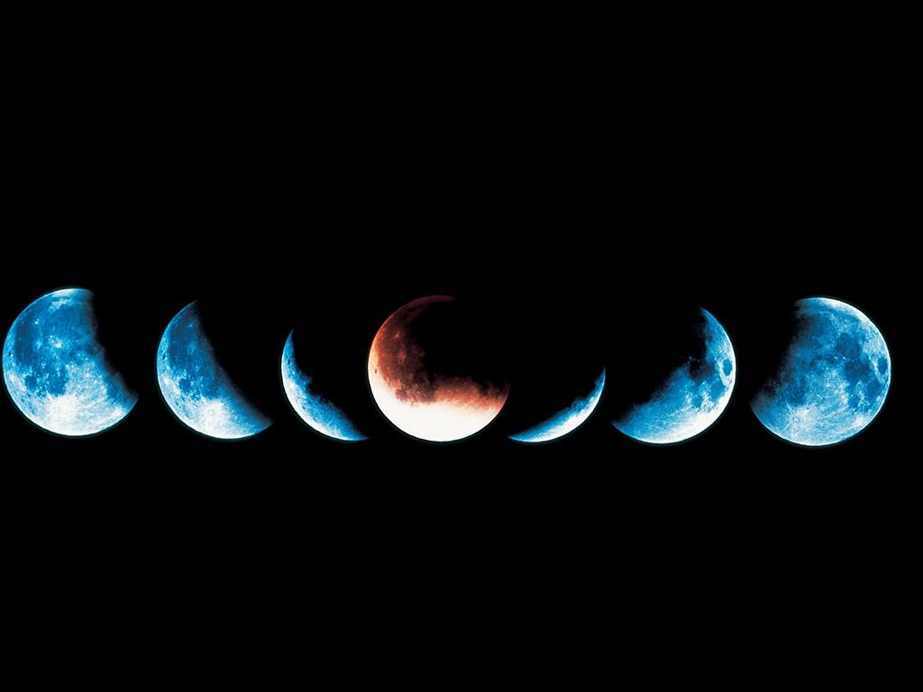 بالصور خلفيات فضاء , افضل الخلفيات للفضاء تبهرك 6613 7