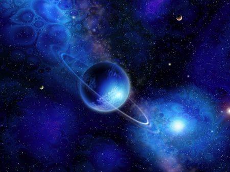 بالصور خلفيات فضاء , افضل الخلفيات للفضاء تبهرك 6613 8