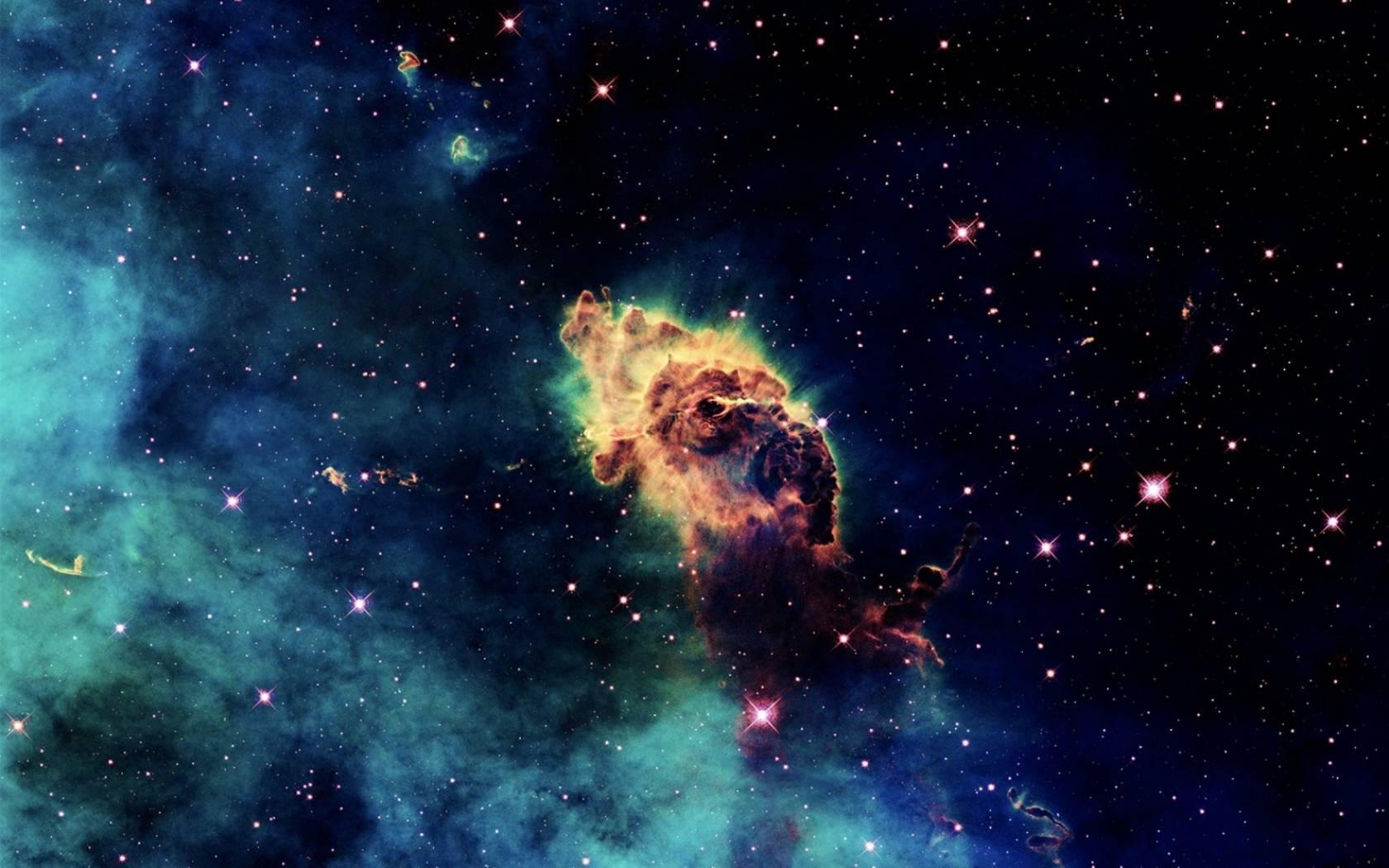 بالصور خلفيات فضاء , افضل الخلفيات للفضاء تبهرك 6613 9