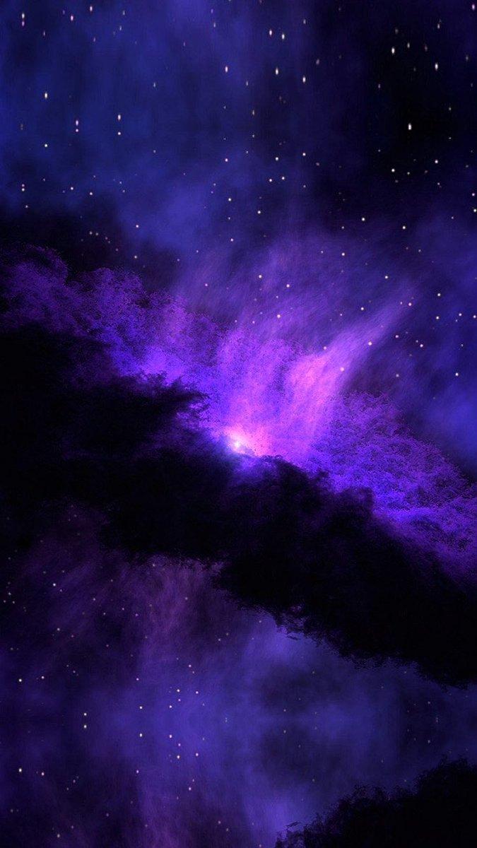 صورة خلفيات فضاء , افضل الخلفيات للفضاء تبهرك
