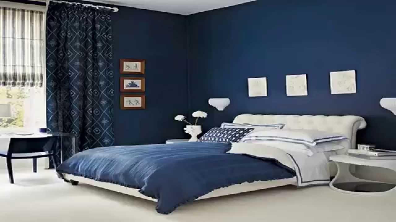 بالصور موديلات غرف نوم , تصميمات حديثه لموديلات لغرف نوم 6614 2