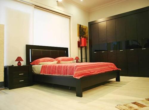 بالصور موديلات غرف نوم , تصميمات حديثه لموديلات لغرف نوم 6614 3