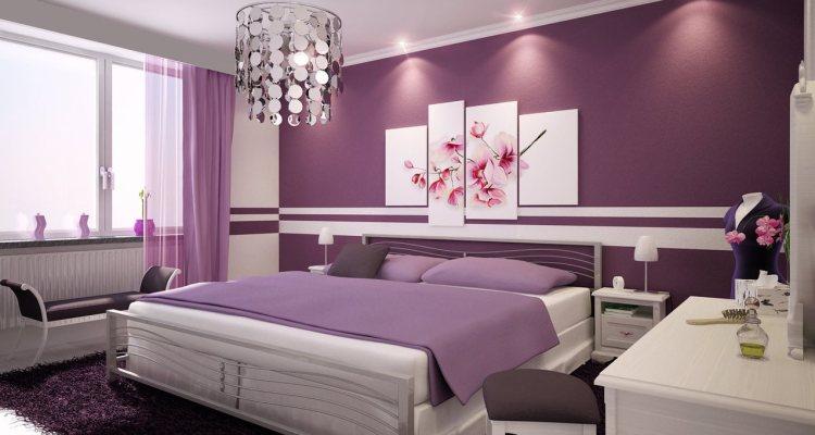 بالصور موديلات غرف نوم , تصميمات حديثه لموديلات لغرف نوم 6614 4
