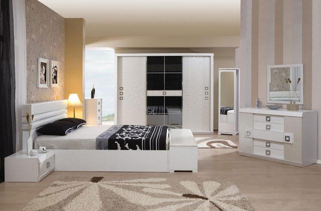 بالصور موديلات غرف نوم , تصميمات حديثه لموديلات لغرف نوم 6614 5