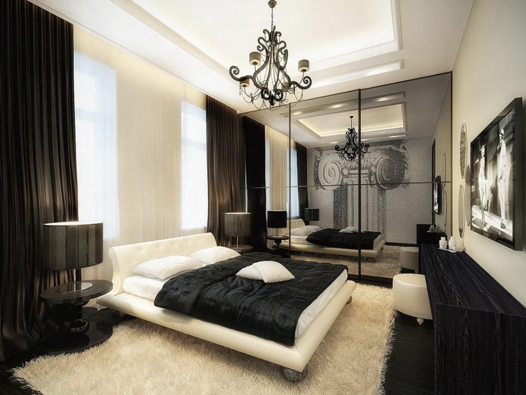بالصور موديلات غرف نوم , تصميمات حديثه لموديلات لغرف نوم 6614 6