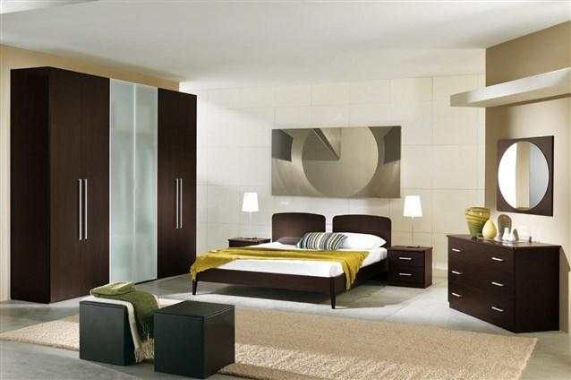 بالصور موديلات غرف نوم , تصميمات حديثه لموديلات لغرف نوم 6614 7
