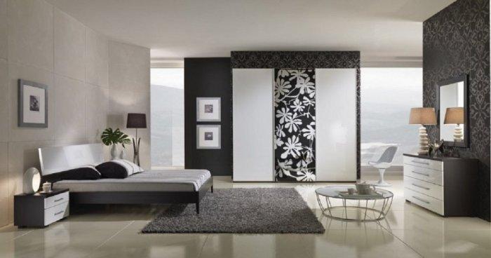 بالصور موديلات غرف نوم , تصميمات حديثه لموديلات لغرف نوم 6614 9