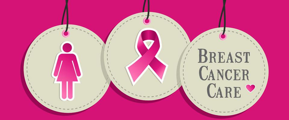 بالصور مرض سرطان الثدي , معلومات عن مرض سرطان الثدي وطرق التعرف عليه 6617