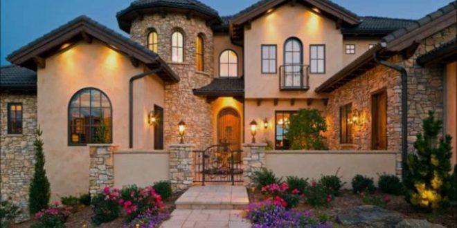 صور صور منزل , صور متنوعه لاشكال منازل مختلفه