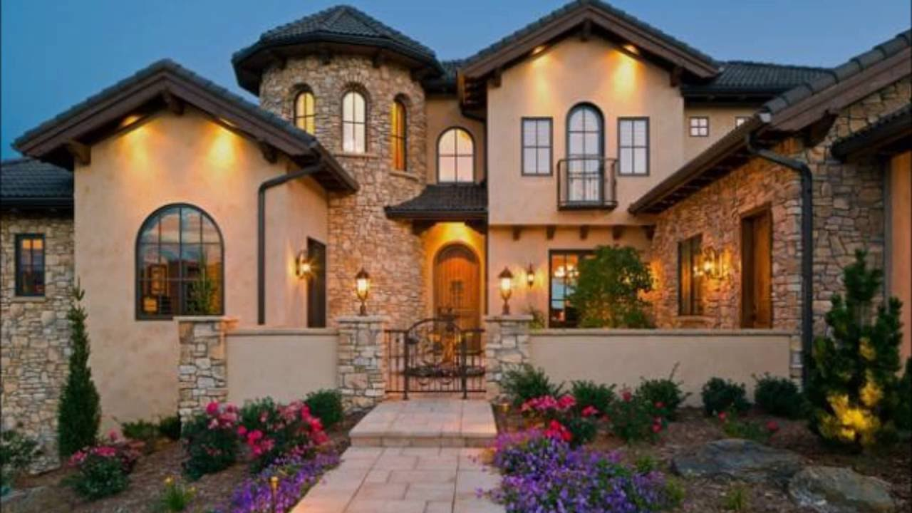 صورة صور منزل , صور متنوعه لاشكال منازل مختلفه