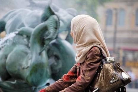 صورة رؤية المراة في المنام , اهم التفسيرات لرؤيه المراة في الحلم