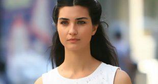 صوره صور ممثلات تركيات , اجمل واقوي صور ممثلات نركيات باطلاله حلوة