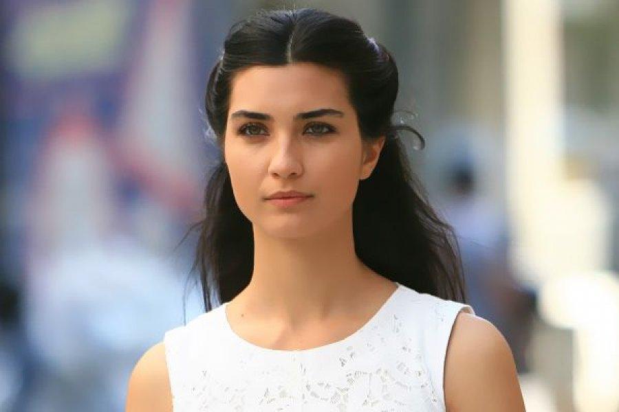 صورة صور ممثلات تركيات , اجمل واقوي صور ممثلات نركيات باطلاله حلوة