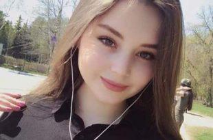 صور صور بنات سوريات , الجمال الطبيعي والرقه في بنت سوريا