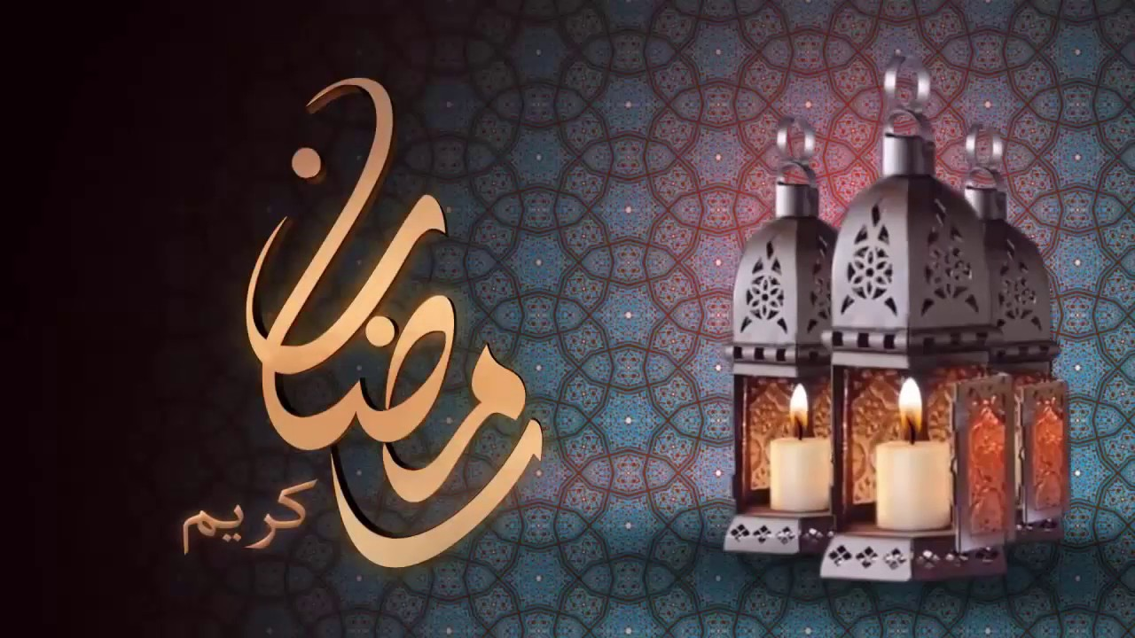 صور بوستات رمضان , اروع البوستات الرمضانيه للفيس بوك