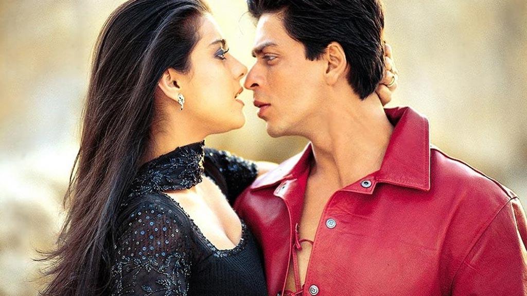 صورة صور رومانسية ساخنة , اجمل الصور الرومانسيه للحبيبه