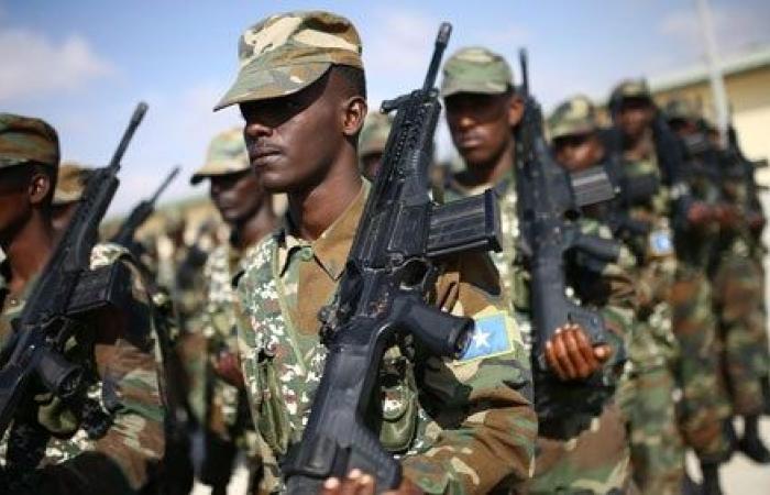 صورة تفسير حلم العسكري , اهم التفسيرات لحلم رؤيه العسكري