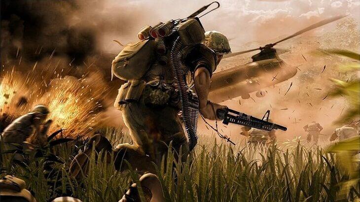صور تفسير حلم العسكري , اهم التفسيرات لحلم رؤيه العسكري