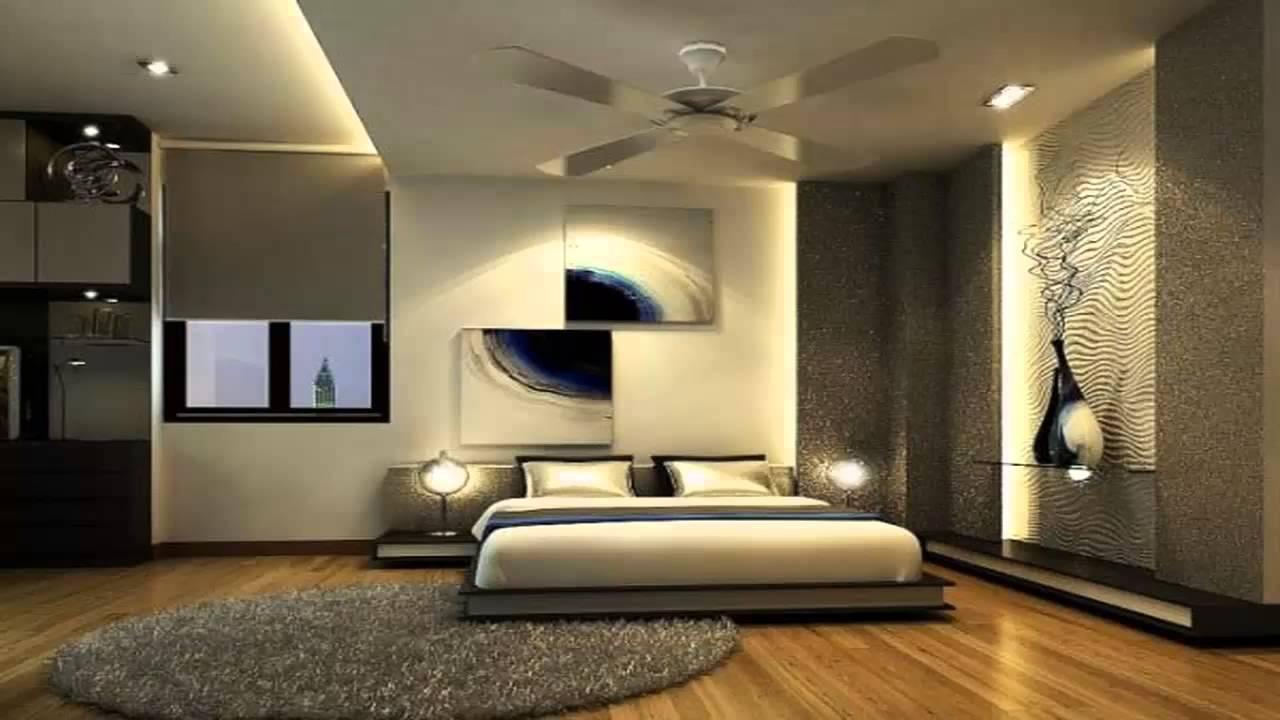 صورة ايكيا غرف نوم , ايكيا افضل غرف النوم العصريه