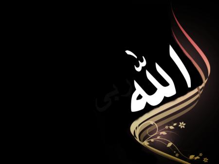 بالصور خلفيات اسلامية للموبايل , احلي صور خلفيات دينيه للموبيل بجودة عاليه 6726 1