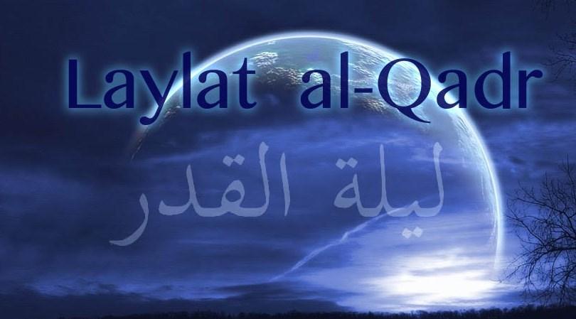 بالصور خلفيات اسلامية للموبايل , احلي صور خلفيات دينيه للموبيل بجودة عاليه 6726