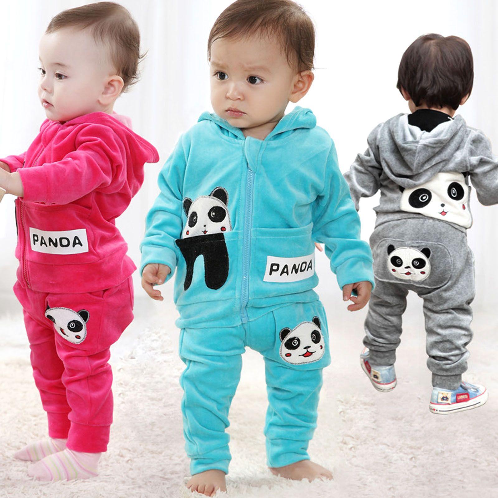 بالصور ملابس اطفال اولاد , مجموعه من ملابس الاولاد الصغار اخر شياكه 6732 4