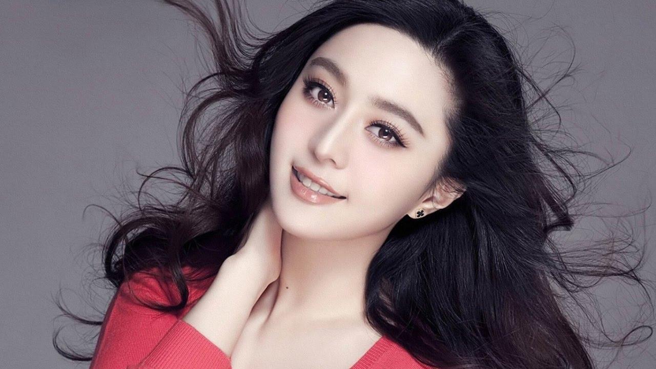 صور بنات صينيات , اجمل بنات صينيات
