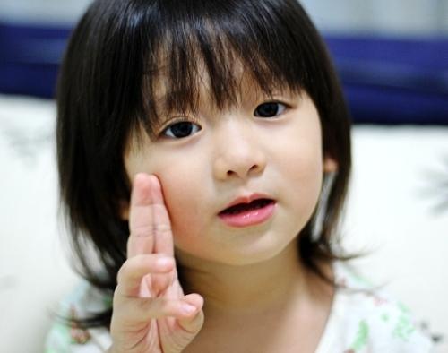 بالصور بنات صينيات , اجمل بنات صينيات 2706 10