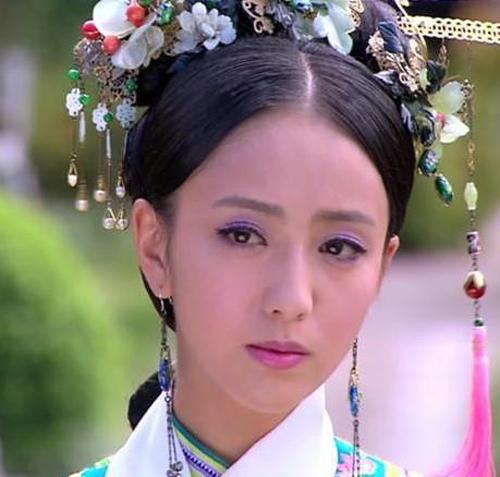 بالصور بنات صينيات , اجمل بنات صينيات 2706 3