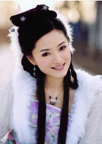 بالصور بنات صينيات , اجمل بنات صينيات 2706 4