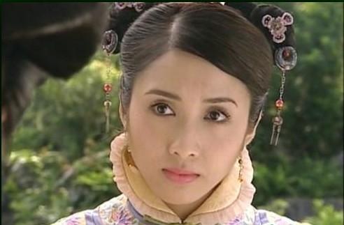بالصور بنات صينيات , اجمل بنات صينيات 2706 5