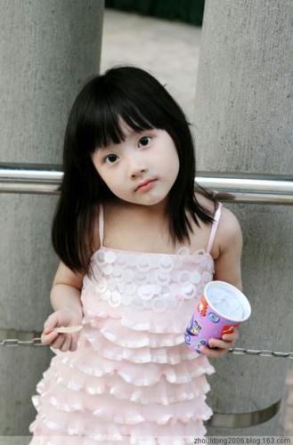 بالصور بنات صينيات , اجمل بنات صينيات 2706 6
