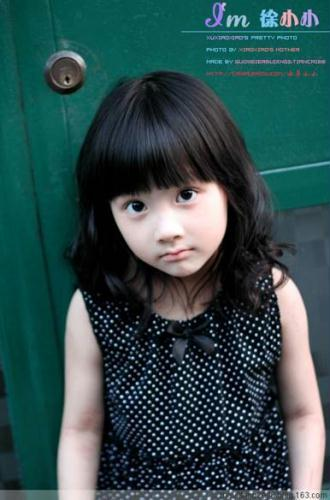 بالصور بنات صينيات , اجمل بنات صينيات 2706 7